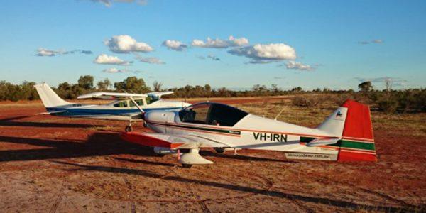 Home - Australian Aerobatic Academy
